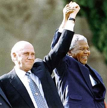 De Klerk Mandela 1.jpg